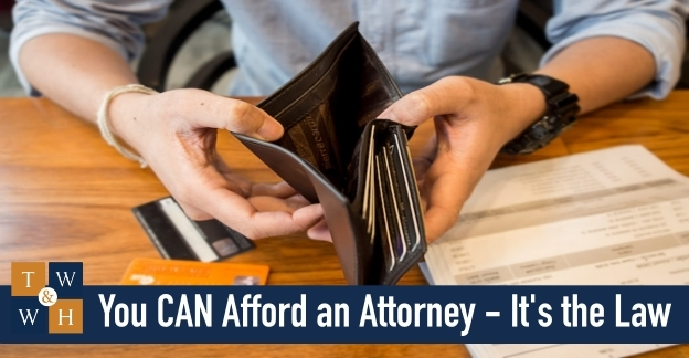 wrongful insurance claim denial contact an experienced insurance attorney