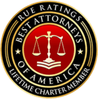 Best attorneys compressor