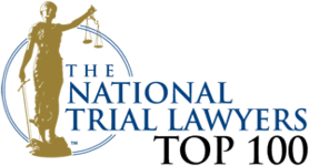 National trial lawyers top 100 compressor