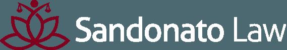 Sandonato Law