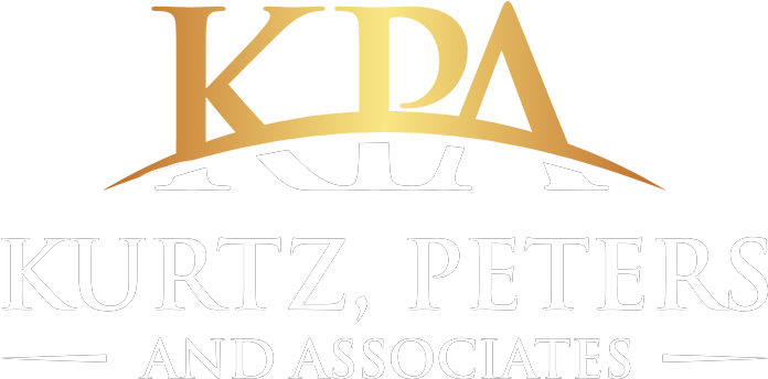 Kurtz and Peters Law