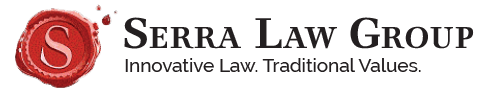 Serra Law Group