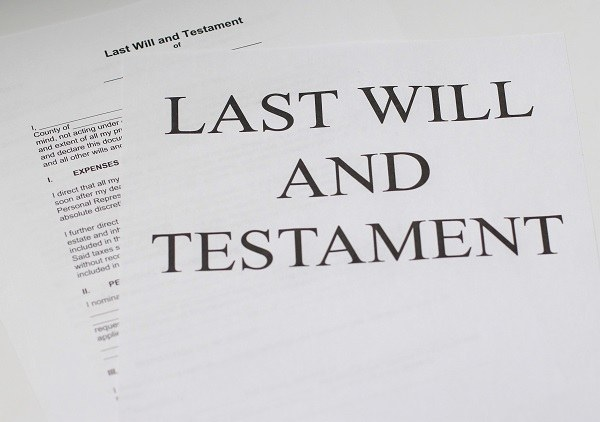 Last 20will 20and 20testament