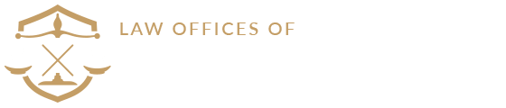 The Law Offices of William A. Pigg PLLC