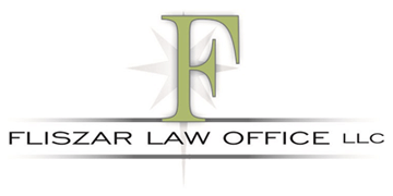 Fliszar Law Office, LLC