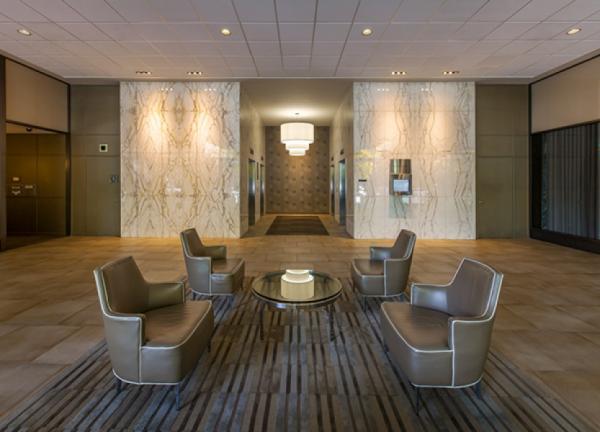 13 property denny building denny lobby