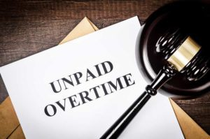 Unpaid wages attorney new york 300x199