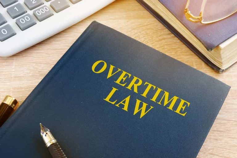 New york overtime lawyer 768x512