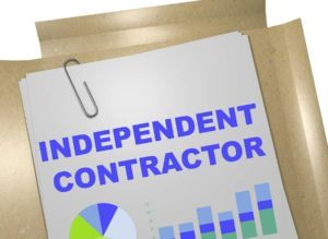 New york city independent contractor attorney 300x219