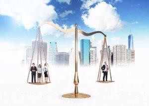 Business lawyer nyc new york business law attorney 300x213