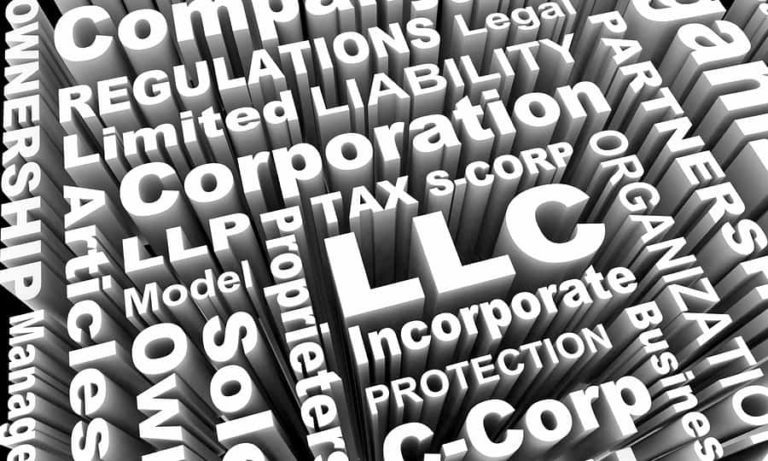 New york business corporate entity formation lawyer 768x461