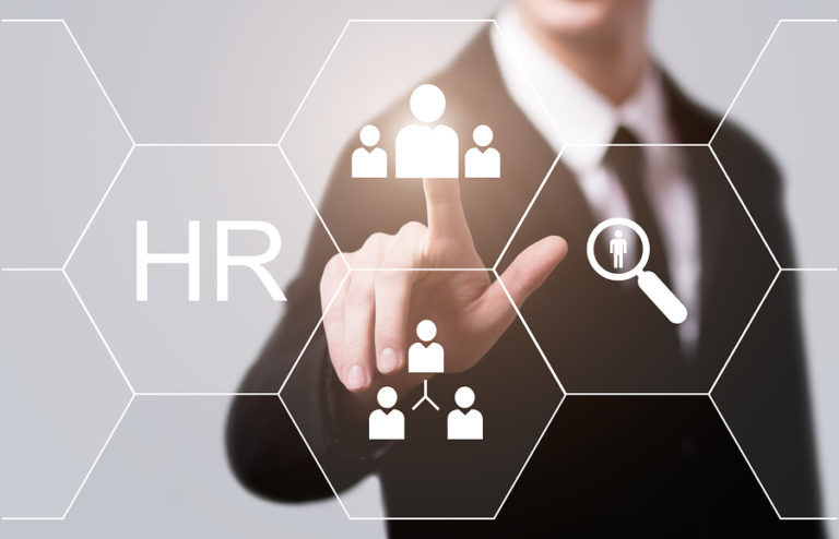 2017 09 28 should your company have an hr department  768x494