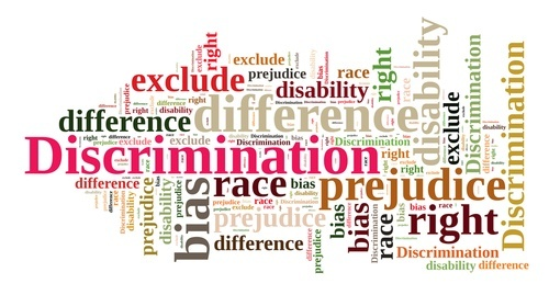 Disability discrimination employment law florida