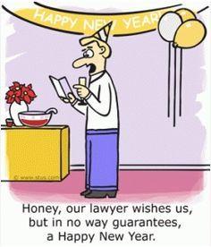 New year jokes funny new year