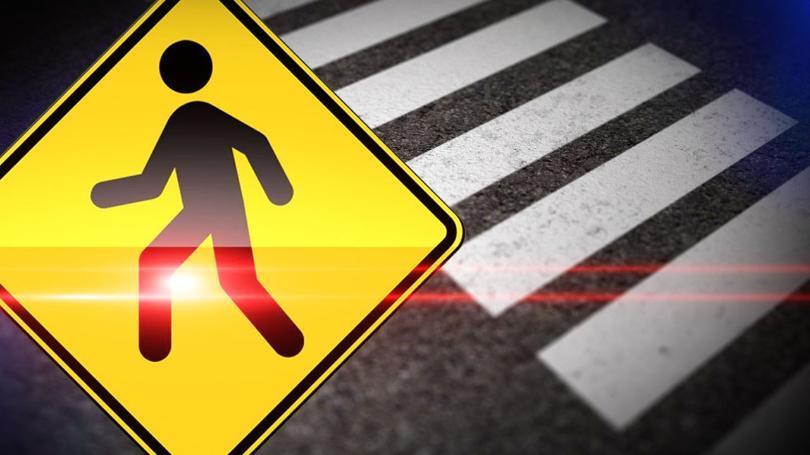 Pedestrian 2bcrosswalk 2bmgn