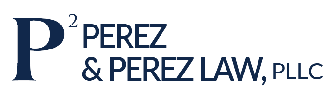 Perez and Perez Law PLLC