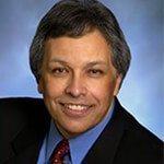 Managing Partner, Robert Perez