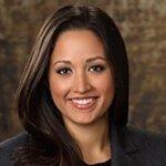 Partner, Sarah Perez