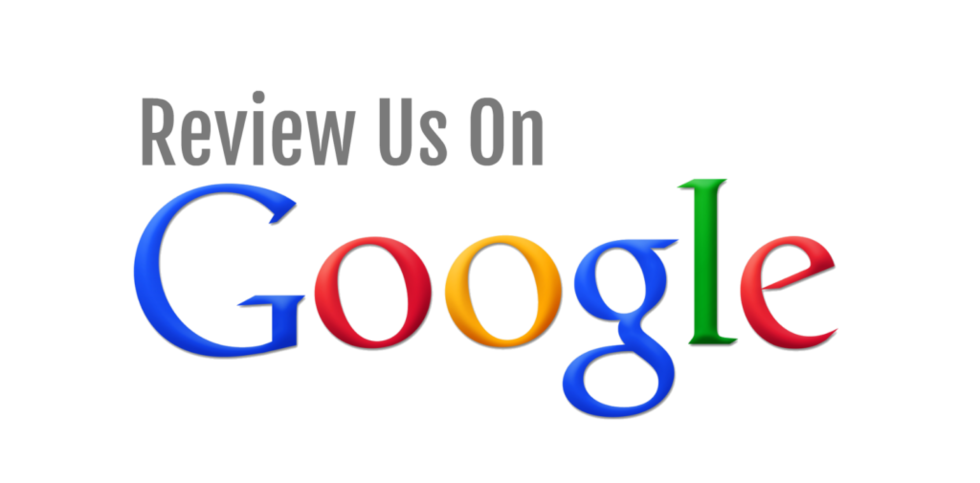 Google review link 1024x505
