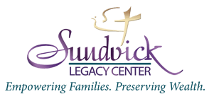 Sundvick Legacy Center