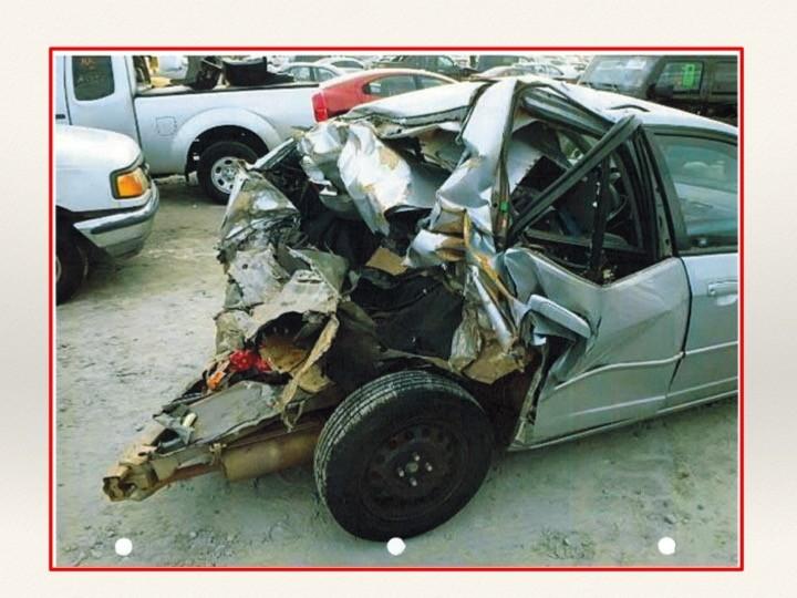 gwinnett-county-car-accident-lawyer-rear-end-wreck