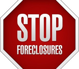 Stop foreclosures 308x270