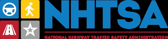 Gwinnett-County-GA-Vehicular-Homicide-Statistics