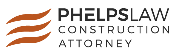 Logophelps2018