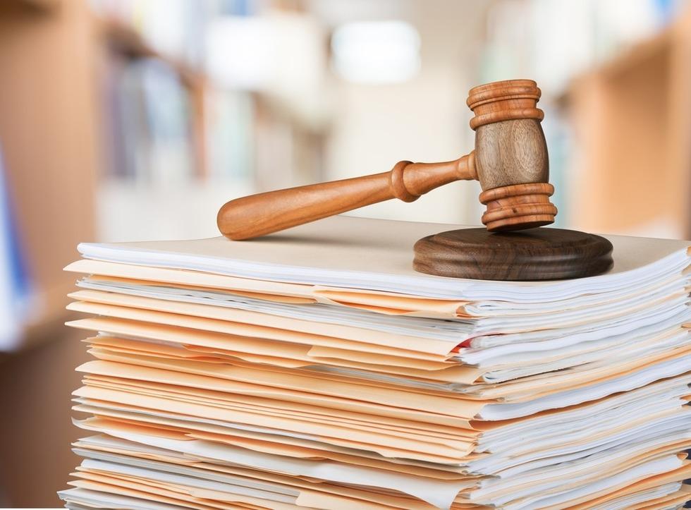 Protective order lawyer oklahoma