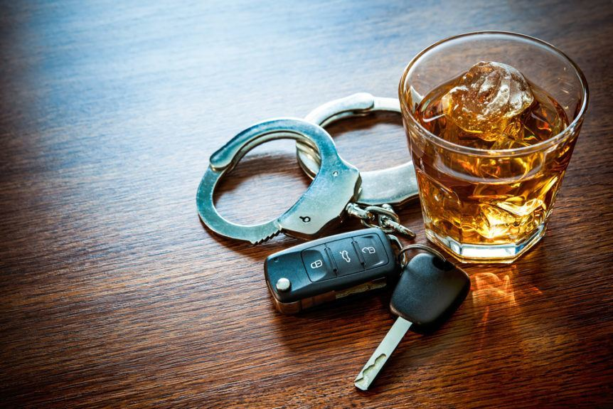Dwi dui difference worden law firm 862x575