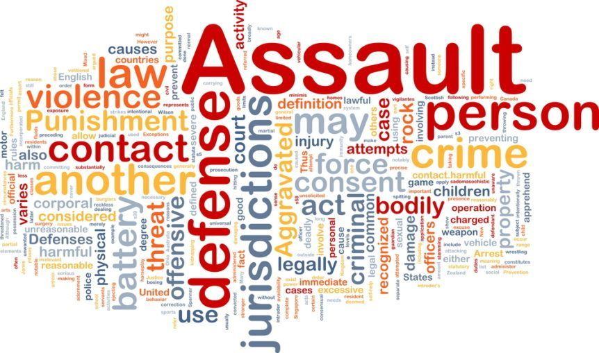 Assault and battery worden law firm 862x509