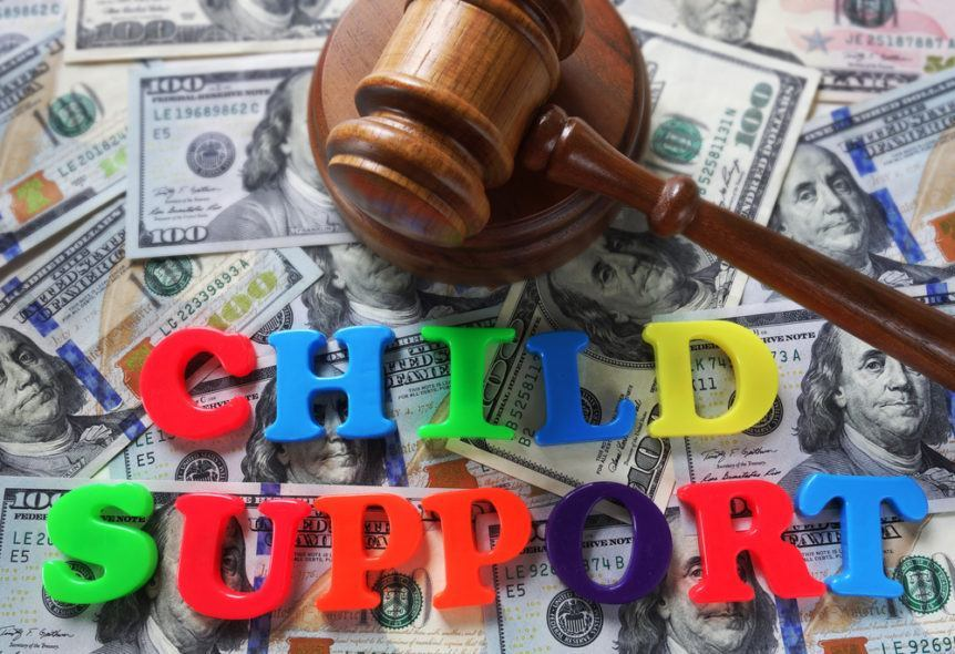 What you dont know about child support worden law firm 862x590