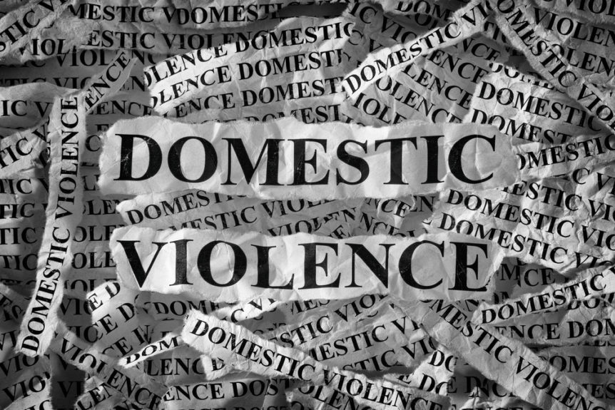 Can my domestic violence case be dropped worden law firm 862x575