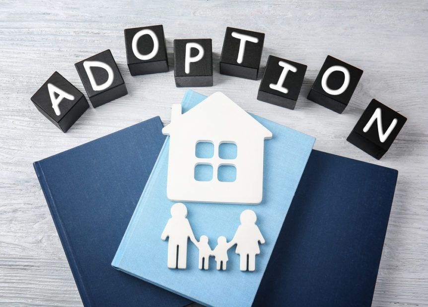 Do i need an adoption attorney worden law firm 862x617