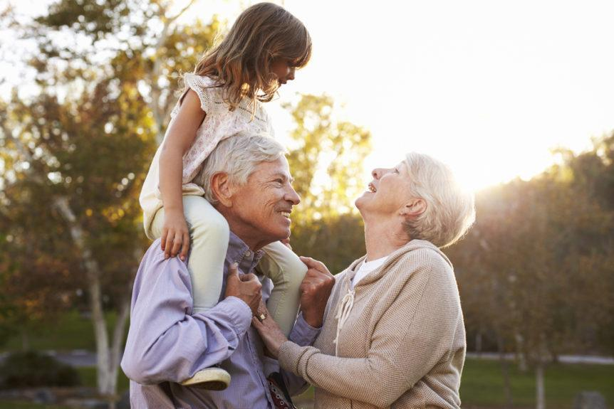 Adopting a grandchild in oklahoma worden law firm 862x575