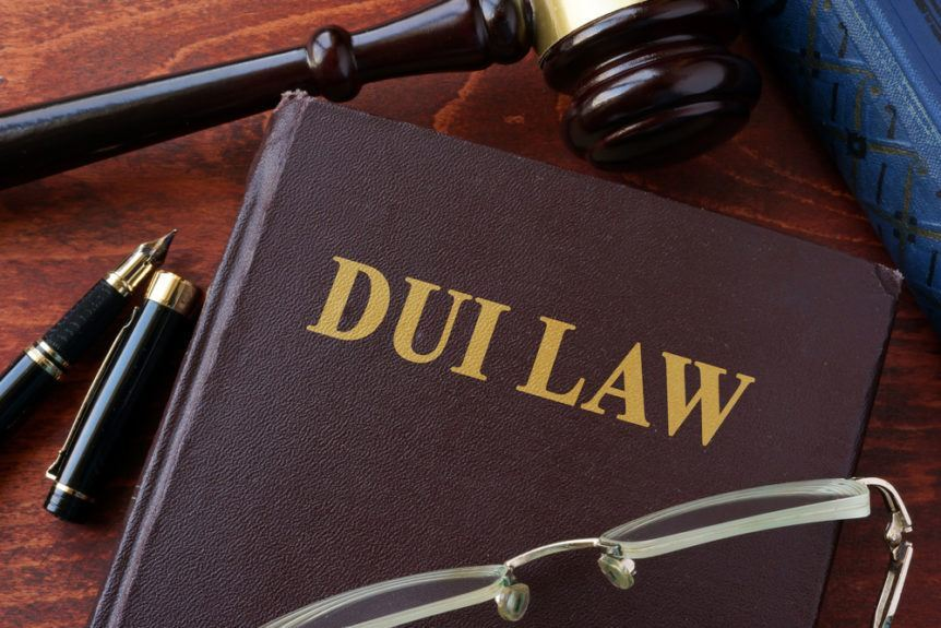 The dui law change you should know about worden law firm 862x575