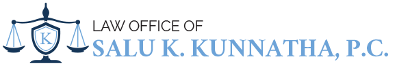 Law Office of Salu K. Kunnatha