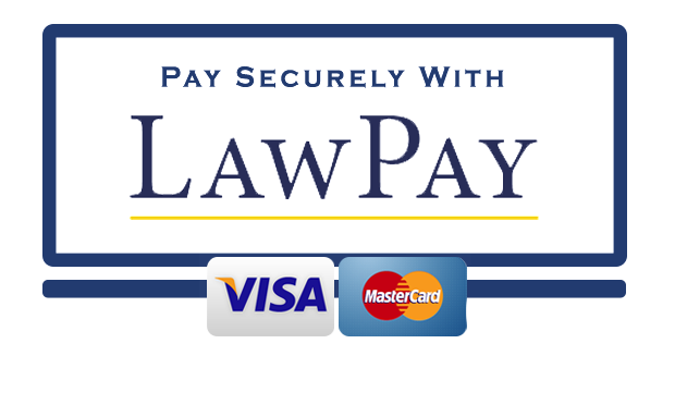 Lawpay post