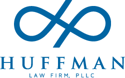Huffman Law Firm, PLLC