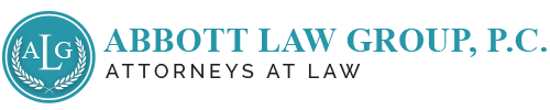 Abbott Law Group, P.C.