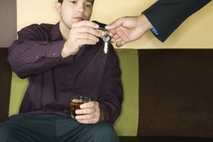 Walnut creek dui attorney1 300x200 300x200
