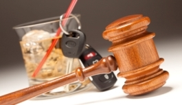 Napa county creek dui attorney4