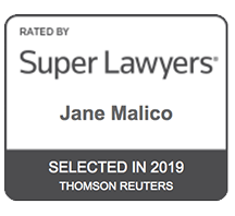 Janesuperlawyer