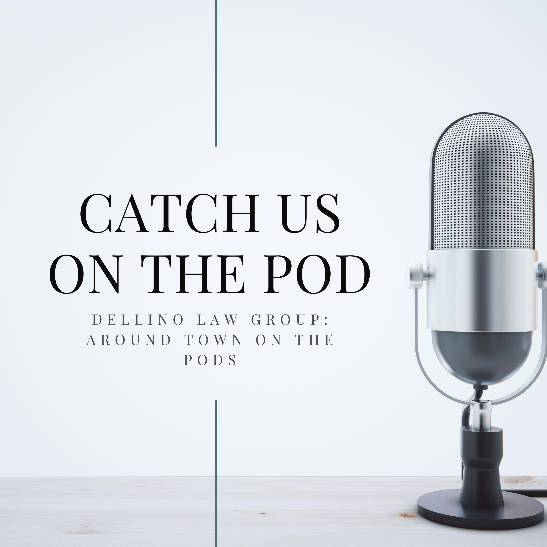 Podcast DLG