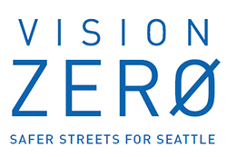Visionzerologo250
