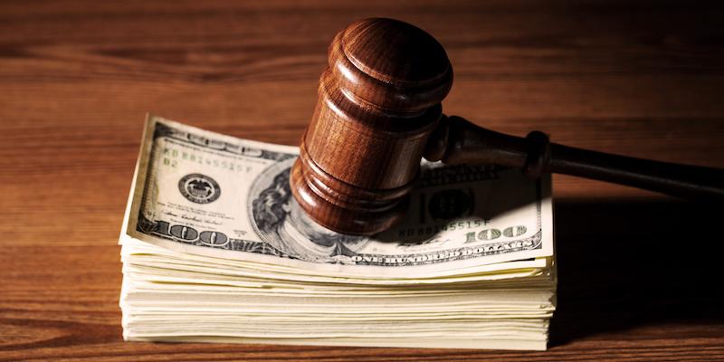 High asset divorce mistakes