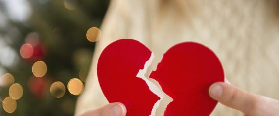 N divorce during holidays large570