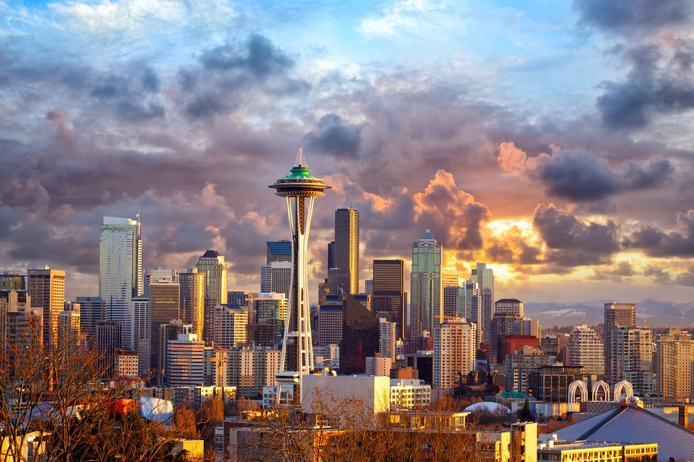 Seattlecity2