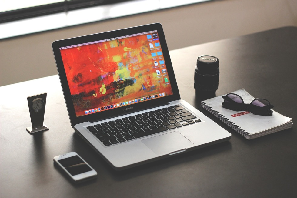 Laptop 1035345 1920