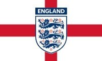 England 20flag
